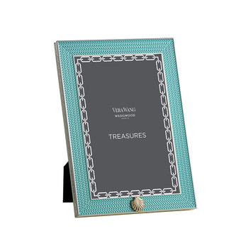 """With Love Gift Frame - 4""""x6"""""""