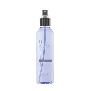 Scented Room Spray - 150ml - Cold Water