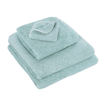 Super Pile Egyptian Cotton Towel - 235