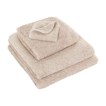 Super Pile Egyptian Cotton Towel - 610
