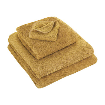 Super Pile Egyptian Cotton Towel - 850