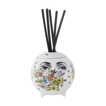 Flora Fragrance Diffusing Sphere