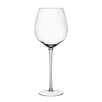 Maxa Giant Wine Glass - 75cm