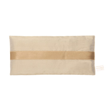 Lavender Eye Pillow - Bronze