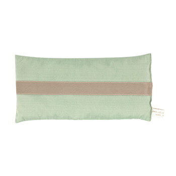 Lavender Eye Pillow - Jade