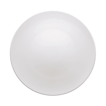 Tac White - Plate