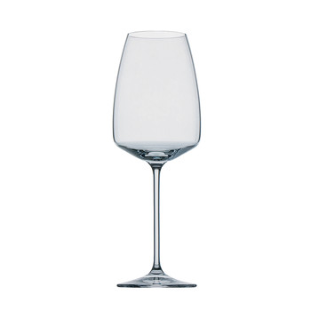Tac o2 - Water Goblet Glass