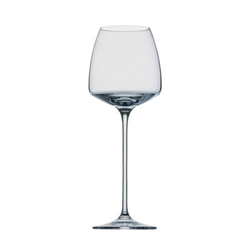 Tac o2 - White Wine Glass