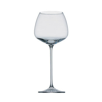 Tac o2 - Red Wine Glass