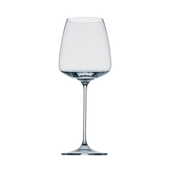 Tac o2 - Bordeaux Glass