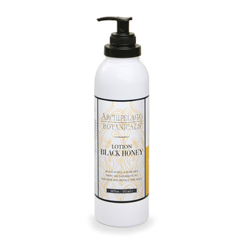 Black Honey Hand and Body Lotion