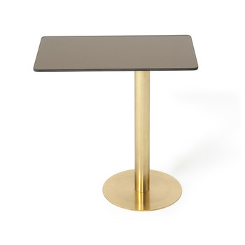 Flash Table - Rectangle