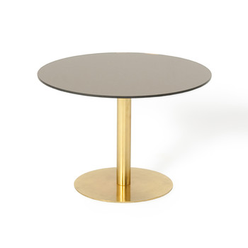 Flash Table - Circle