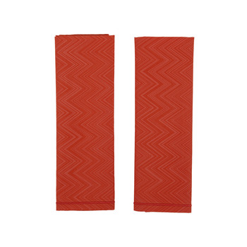 Napkin - Set of 2 - Orange