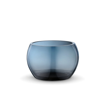 Cafu Glass Bowl