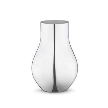 Cafu Stainless Steel Vase