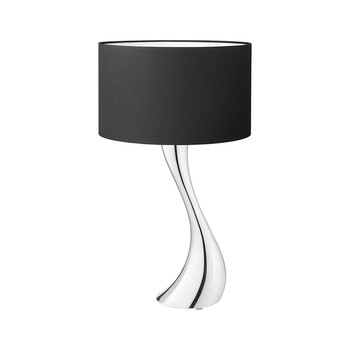 Cobra Lamp - Black