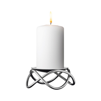 Glow Candle Holder - Original