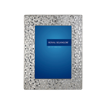 Mirage Honeycomb Photo Frame