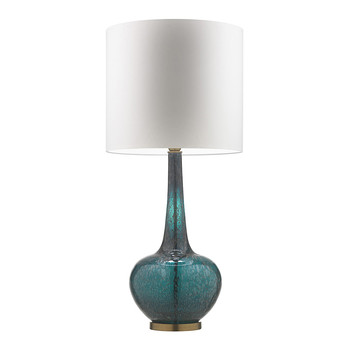 Table Lamps Modern Amp Contemporary Lighting Amara