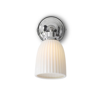 Bathroom Lighting Modern And Contemporary Lighting Amara