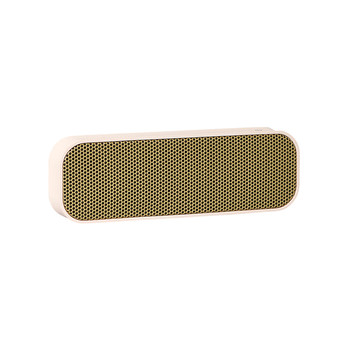 aGroove Bluetooth Speaker - Dusty Pink