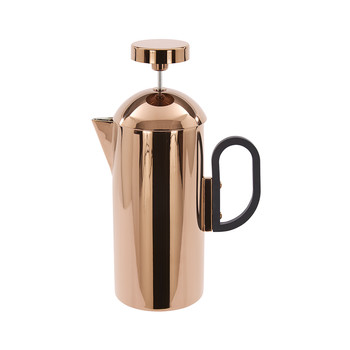 Brew Cafetiere - Copper
