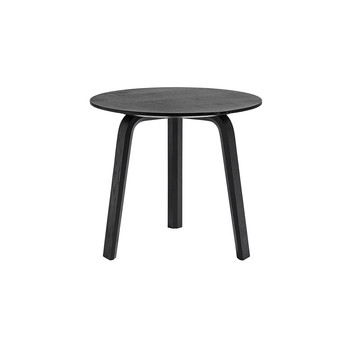 Bella Coffee Table - Black