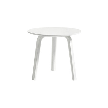 Bella Coffee Table - White