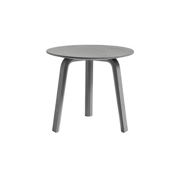 Bella Coffee Table - Grey