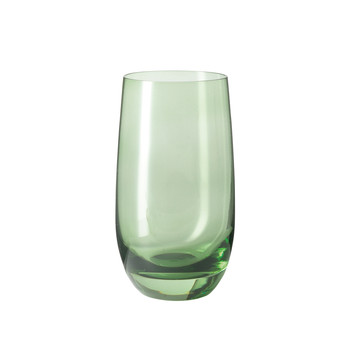 Sora Highball - Green