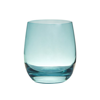 Sora Water Glass - Laguna