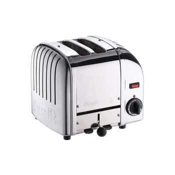 Classic Toaster - Polished