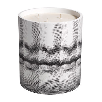 Mille Bocche Scented Candle - 1.9kg