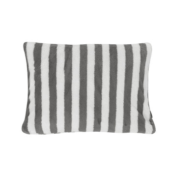 Micro Stripe Bed Pillow - 30x40cm - 970