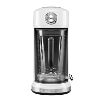 Classic Magnetic Drive Blender