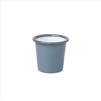 Mini Tumbler - Pigeon Grey