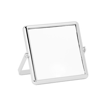Miroir Grossissant Compact