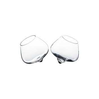 Cognac Glasses - Set of 2