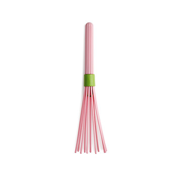 Beater Whisk - Pink
