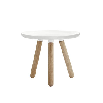 Tablo Table - White