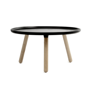 Tablo Table - Black