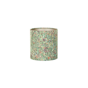 Nesfield Mawston Lamp Shade - Meadow Dew Table