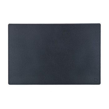 Work Mat Square - Black