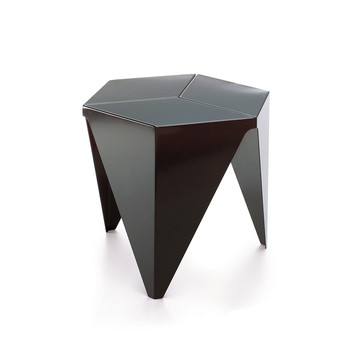 Prismatic Table - Black