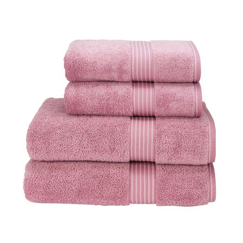 Supreme Hygro Towel - Blush