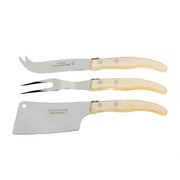 berlingot-cheese-knives-set-of-3-natural