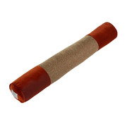 draught-excluder-russet-copper