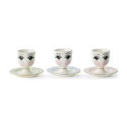egg-cup-plate-with-eyes-open-set