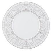 belle-epoque-charger-plate